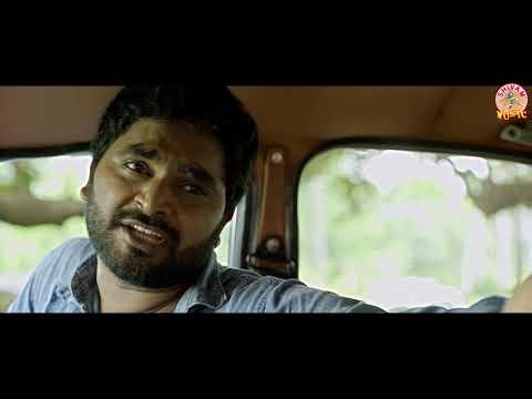 My Name Is Annappa : Thrimurthy Express Comedy  | Naveen D Padil | Umesh Mijar | Manju Rai | Talkies