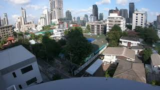 Large 2 Bed 180 sqm Pet Friendly Apartments with Great Facilities at Sukhumvit 26, Phrom Phong