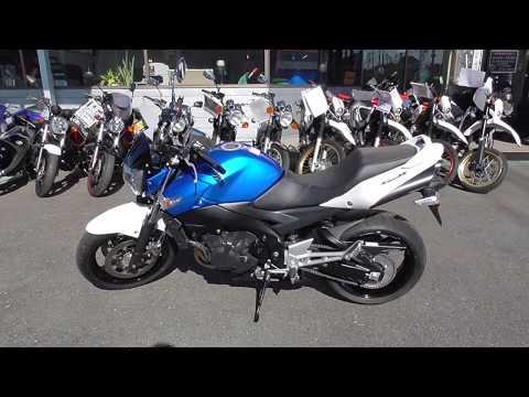 GSR400/スズキ 400cc 埼玉県 リバースオートさいたま