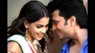 main waari jaavan Piya O Re Piya Atif Aslam _ Shreya Ghoshal full song - YouTube.FLV