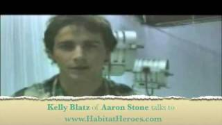 Келли Блац, Kelly Blatz Animals