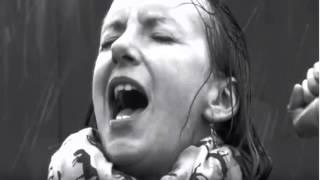 Adele's 'Hello' Equestrian Parody #adelehorseparody 2016