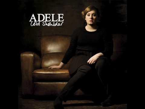 Now And Then Lyrics – Adele