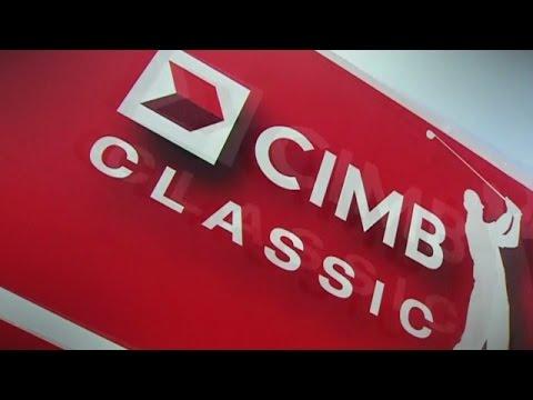 CIMB Classic J2
