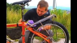 preview picture of video '1000 miles 2011 - 2013 na Hrešnej, Kavečany, Košice'
