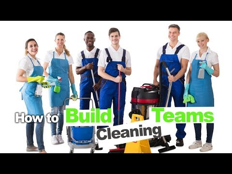 , title : 'How to Hire and Manage Your Cleaning Crews