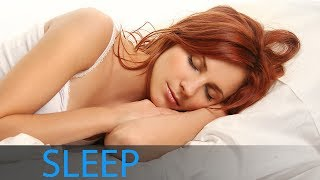 8 Hour Delta Waves Sleep Music: Relaxing Music, Calming Music, Soothing Music, Soft Music ☯1657