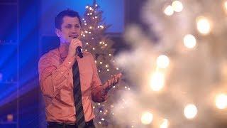 Снова (Премьера)   Жека Розумный    Рождественская песня