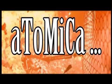 Thumbnail for Cry - iL SiLeNziO & iL PiAnTo