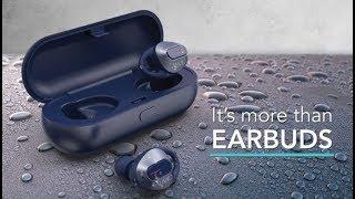 5 Best Wireless Earbuds You Haven't Heard Of 2018   Best Wireless Earphones 2018