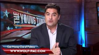 Wolf-PAC: Join The Fight In California thumbnail