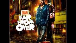 Runaway Girl ft. Colin Monroe - Drake Far From Over