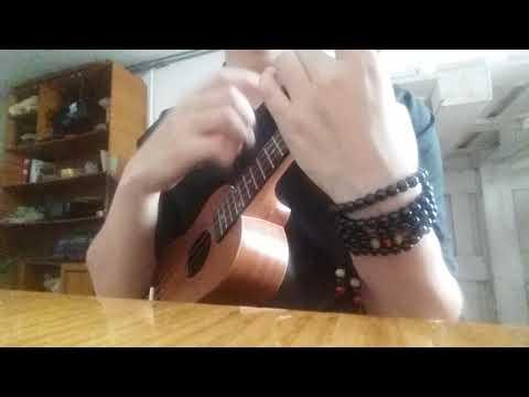 Песни о счастье и мире