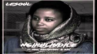 LeSoul Ngikulindile feat  Neo, Betasweet & DJ Bax   YouTube 360p