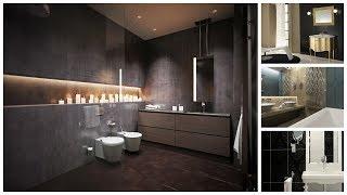 15+ Best Classic Contemporary Bathrooms Designs Ideas P3