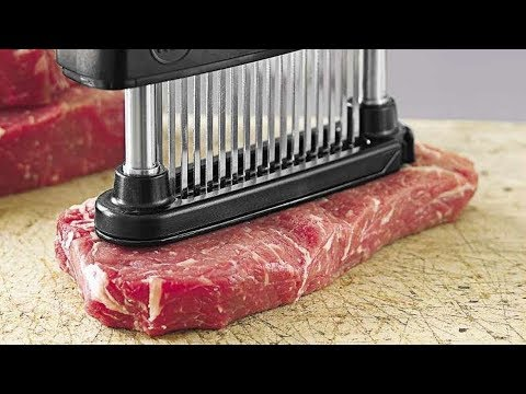 10 AWESOME KITCHEN GADGETS YOU SHOULD KNOW ABOUT