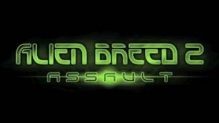 Видео Alien Breed 2: Assault