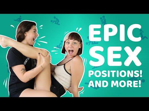 Freie Sex-Maschine sehen