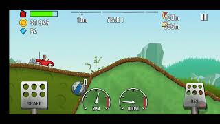 #Hill climb racing games##Hill climb racing 5 in PC s android play and wine the #hill climb racing 5