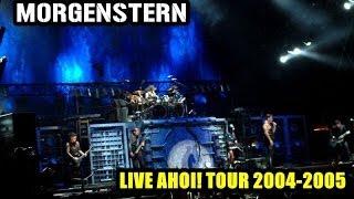 [06] Rammstein   Morgenstern Live Ahoi Tour 2004 2005 (Multicam)