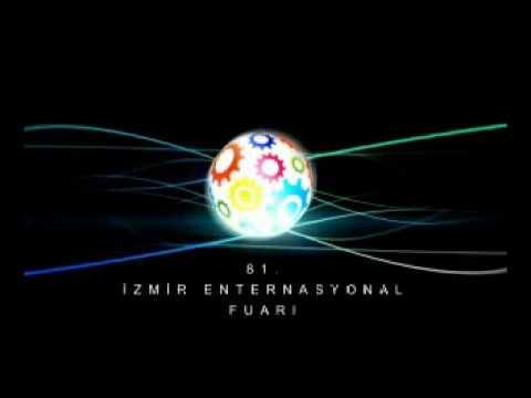 81. İzmir Enternasyonal Fuarı Tanıtım Filmi