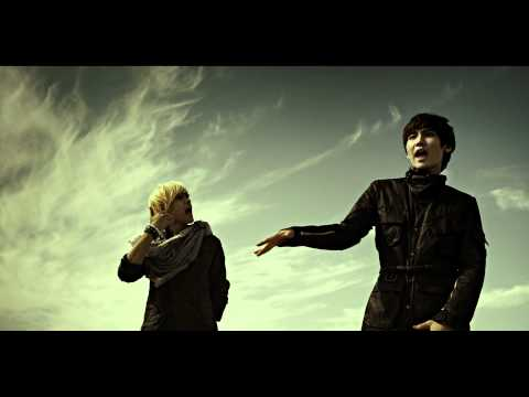 FTIsland - Like The Birds