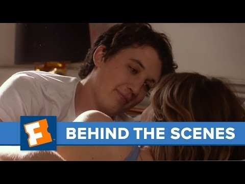 That Awkward Moment (Featurette 'Humor and Heart')