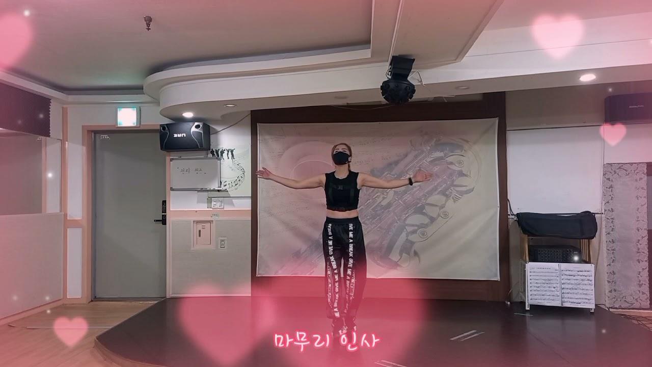 남원시체육회_생활체조 남초광장 4