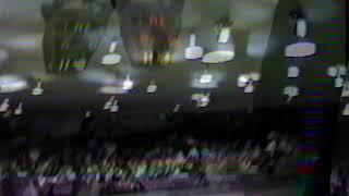 Oklahoma City University vs Paul Quinn, 1997 December 07