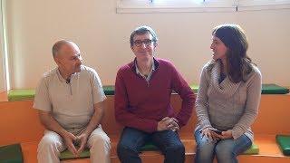 Interview de présentation des intervenants du Sommet : Gilles Daveau et Bruno Couderc
