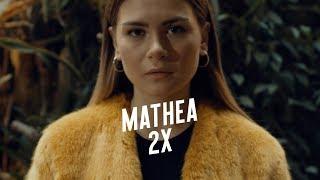 Mathea   2x