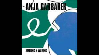 Anja Garbarek-The Diver (FAMU)