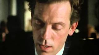 All or Nothing at All (1993) - Hugh Laurie