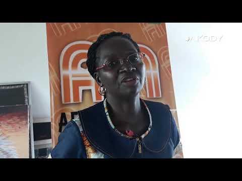 <a href='https://www.akody.com/culture/news/lencement-de-la-4ieme-edition-du-festival-afriky-mousso-320526'>Lencement de la 4ieme &eacute;dition du Festival Afriky MOUSSO</a>