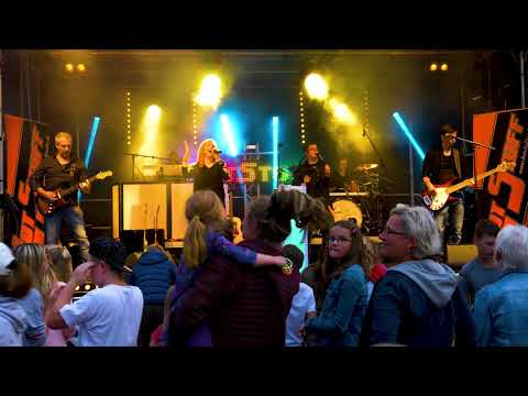 Nümbrecht Lichterfest 2019 2/2