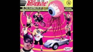 The Aquabats! - Hello, Goodnight (Right Version)