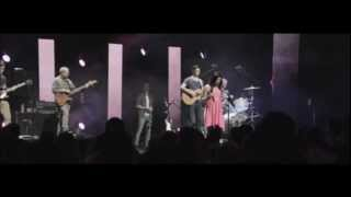 Jesus Culture & Martin Smith from Delirious - Walk with me