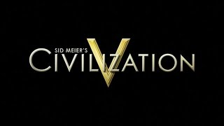 Civilization 5 multiplayer bugs -(no)Join of player to lobby