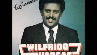 Wilfrido Vargas   El Hombre Divertido