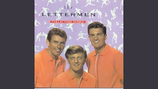 The Lettermen's Jim Pike: An appreciation