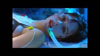 اغاني حصرية راغب علامة بوعدك 2011 YouTube تحميل MP3