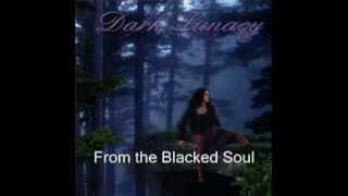 Dark Lunacy - Silent Storm