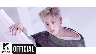 Gambar cover [MV] JBJ _ Fantasy
