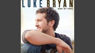 Luke Bryan Someone Else Calling You Baby