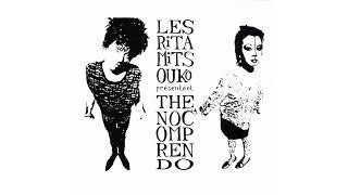 Les Rita Mitsouko - Bad days