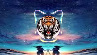 Gioni - Trigger (trap remix)