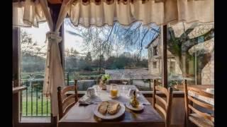 Video del alojamiento Los Montejos & Spa