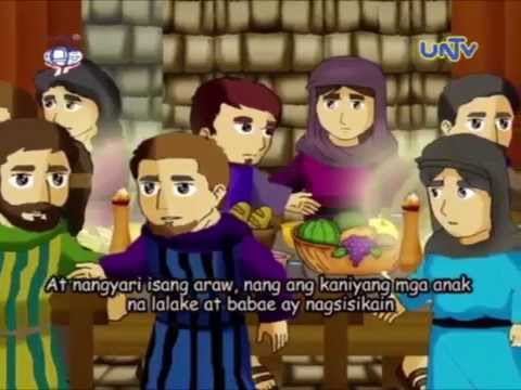 Kung gaano karaming mga calories sa 1 gramo ng taba protina