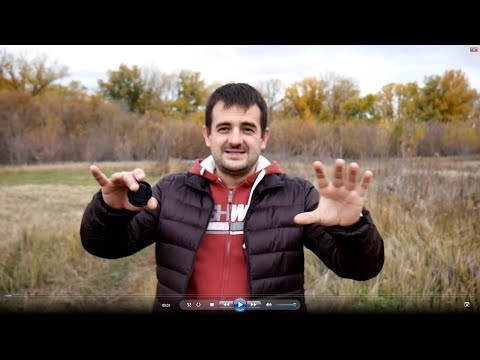 Поднимает 12.000 рублей за день катаясь по лесу! Смотри и учись!
