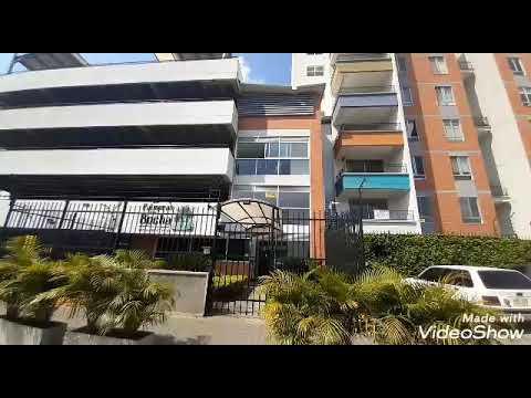 Apartamentos, Alquiler, Ciudad Bochalema - $950.000